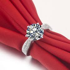 cost of wedding band wedding rings wedding bands for shaped engagement rings how