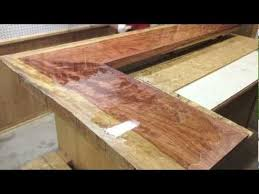 Epoxy Table Top Ideas by 240 Best Epoxy Images On Pinterest Wood Resin And Resin Furniture