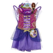 fairy halloween costume kids amazon com disney fairies pixie zarina pirate dress toys u0026 games
