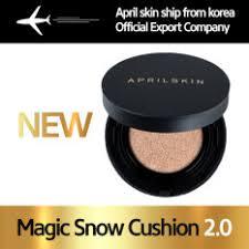 Bedak Skin Malaysia april skin health price in malaysia best april skin