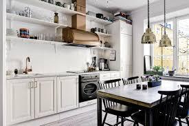 100 kitchen scandinavian design 125 best kj禪kken images on