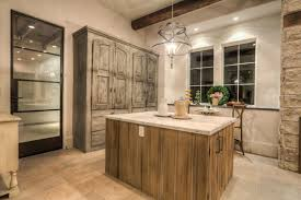 distressed wood kitchen cabinets home decorating country style distressed wood kitchen cabinets home