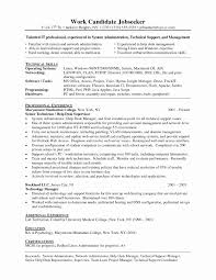 exle of a college resume mechanic resume novasatfm tk