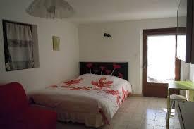 location d une chambre chez l habitant chambre chez l habitant en plein cœur du luberon à apt vaucluse