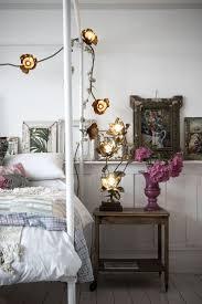 bedroom decorating ideas diy bedroom decoration diy bedroom decor ideas livelovediy guest
