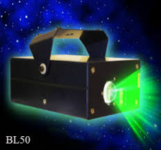 laser lights lasersandlights