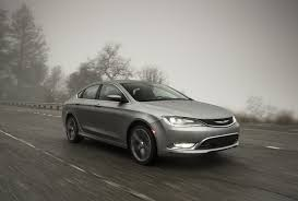 chrysler chrysler 200 archives the truth about cars
