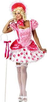 bo peep costume deluxe bo peep costume bo peep costumes brandsonsale