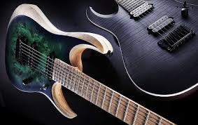 namm 2016 ibanez announces wide range of electric guitars bax music