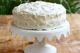 best carrot cake of all time tasty kitchen blog