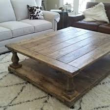 Rectangular Coffee Table Best 25 Oversized Coffee Table Ideas On Pinterest Coffee Table