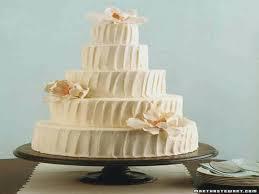 wedding cake recipes berry wedding cakes recipes wedding cake make it yourself demo and