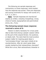 Sample Gre Score Report Ideas About Sample Of Gre Exam Free Math Worksheet For Kidergarten