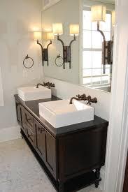 decoration in oil rubbed bronze vanity mirror bronze mirrors