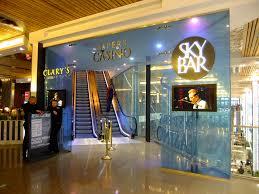 aspers westfield stratford city aspers casino entrance at u2026 flickr