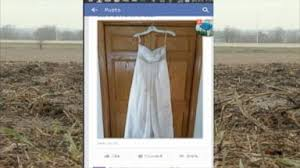 where to get my wedding dress cleaned gma compares wedding dress cleaning companies abc