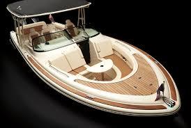 100 calypso operating manual whirlpool cabrio 4 3 cu ft 12