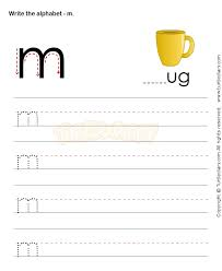25 best worksheets images on pinterest preschool alphabet pre