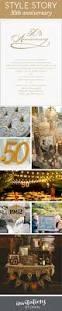 7 best wedding anniversary images on pinterest anniversary ideas