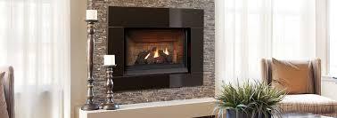 panorama p33ce gas fireplace gas fireplaces regency fireplace