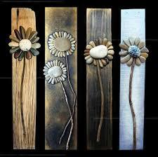 best 25 rock flowers ideas on pinterest garden stones stone