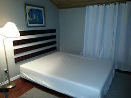 King Platform Bed Frame Plans by Platform Bed Plans Full Size Of Bed Bed Frames Plans Diy King