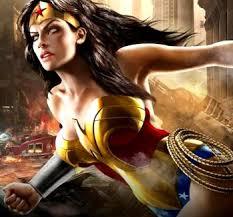 amazon warrior amazon warrior wonder woman jpg