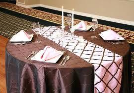 linen tablecloth rentals tablecloth rentals in maryland aesh me