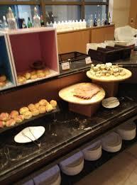 s駱aration vitr馥 cuisine chateau de chine 新莊翰品酒店入住體驗 豪華家族spa室buffet早餐