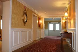 Funeral Home Interior Colors Biggers Funeral Home Funeral Home - Funeral home interior design