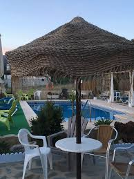 Outdoor Furniture In Spain - what happens in spain stays in spain i don u0027t think so the