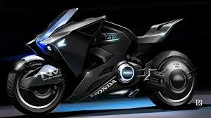 cycle shell 2017 concept motorcycles lovely futuristic honda motorcycle to