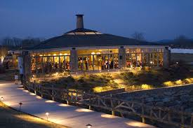 lehigh valley wedding venues riverview country club lehigh valley wedding venues and weddings