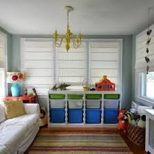 interior design comfortable interior design with living room