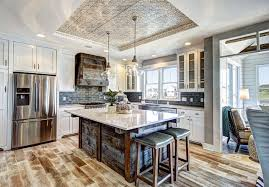 barnwood kitchen island barnwood kitchen island awesome barn wood furniture rustic within