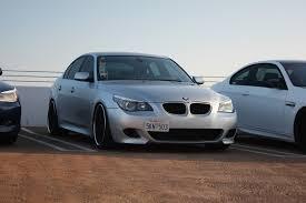 bmw e60 545 http i29 tinypic com 2qtyfee jpg bmw bmw and cars