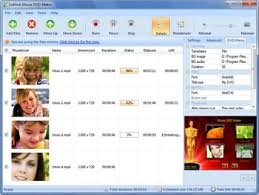 top 12 templates and themes in windows movie maker