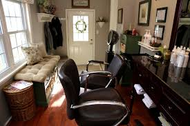 organic hair salon deer creek hair studio shrewsbury pennsylvania