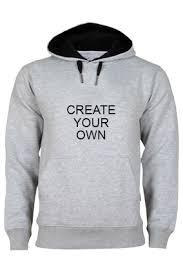 hoodies printing custom printed hoodies with photo text