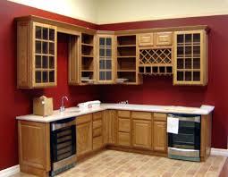 kitchen cabinets red red cabinet hardware ikea doors gammaphibetaocu com
