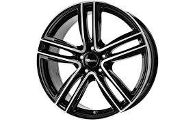 rc design rc27 rc design rc27 ks brock alloy wheels