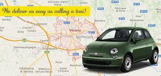 noleggio auto verona porta nuova verona rent a car