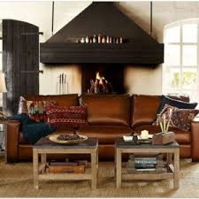 Pottery Barn Sectional Couches 28 Gallery Of Pottery Barn Sectionals Sofa Sofas And Chairs