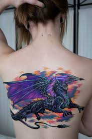 back tattoos wings 174 best tattoos the lore winged creatures images on pinterest