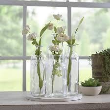 Flowers For Floor Vases Vases Floor Vases Kirklands