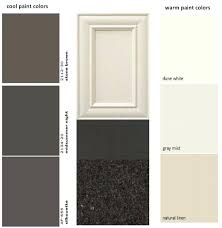 baby nursery interesting light grey paint tagged best color for