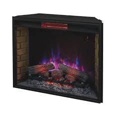 Sales On Electric Fireplaces by Wall Mounted Electric Fireplaces Electric Fireplaces The Home