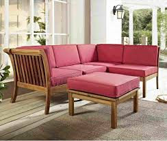 Wood Sofa Set by Sofa Set Made Of Wood Sofa And Chair Information