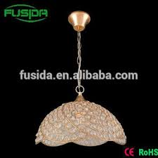 Asfour Crystal Chandelier Prices 39 Best Chandelier Crystal Lighting Images On Pinterest