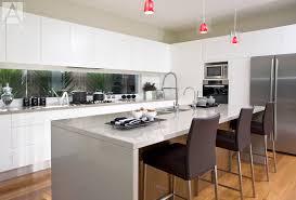 kitchen design window splashback caurora com just all about
